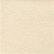 Linen-Like Natural Beverage Napkins 1,000 ct.