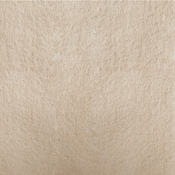 Linen-Like Natural Flat Pack Napkins 1,000 ct.