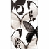 Entomount Butterfly Guest Towels 192 ct