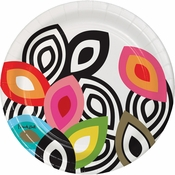 Foli by French Bull Dessert Plates 120 ct