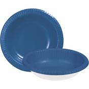 Wholesale Paper Bowls & Dishware