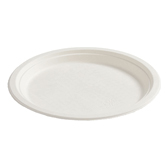 Eco Wholesale Paper Plates & Bowls