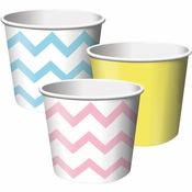 Wholesale Ice Cream Treat Cups