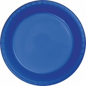 Wholesale Plastic Dinner Plates