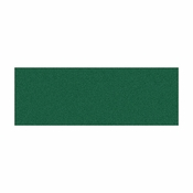 Hunter Green 20,000 ct adhesive Napkin Band sold in quantities of  2500 / pkg, 8 pkgs / case
