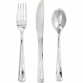 Plastic Cutlery Wholesale