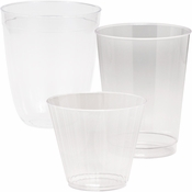 Wholesale Drinkware Catering Supplies