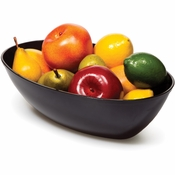 Wholesale Serving Bowls