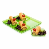 Wholesale Serving Platters