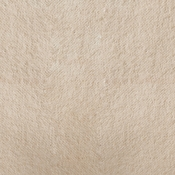 "16"" Linen-Like Natural Flat Pack Napkins 1,000 ct."