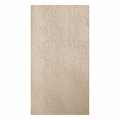 Beige Linen-Like Natural� Guest Towel in quantities of 125 / pkg, 4 pkgs / case