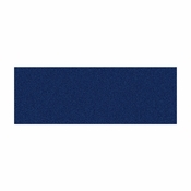 Navy Blue 20,000 ct adhesive Napkin Band sold in quantities of  2500 / pkg, 8 pkgs / case