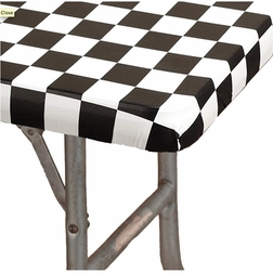 Wholesale Stay Put Tablecloths
