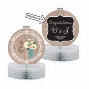 Wholesale Wedding & Bridal Shower Centerpieces