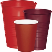 Wholesale Red Party Cups