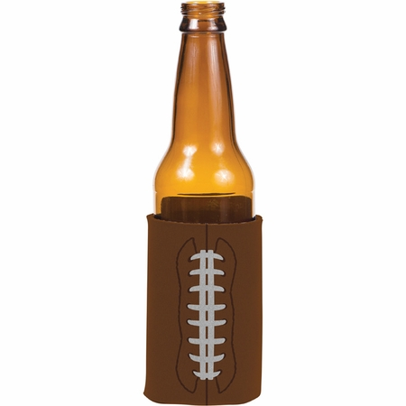 Football Drink Holders 12 ct