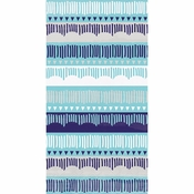 Seaside Guest Towels 192 ct