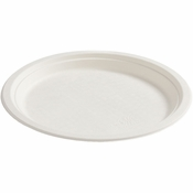 Wholesale Eco-Friendly Plates