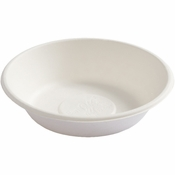 Wholesale Eco-Friendly Bowls