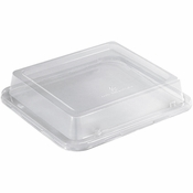 Wholesale Trays & Lids