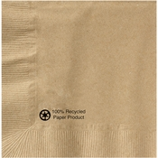 Kraft Beverage Napkins 1,000 ct
