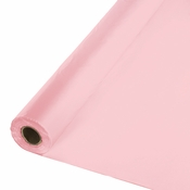 Classic Pink Banquet Roll 1 ct