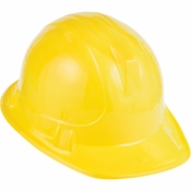 Construction Hats 12 ct