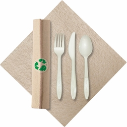 Wholesale Eco-Friendly Utensils