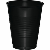 Black Velvet 16 oz Plastic Cups 600 ct