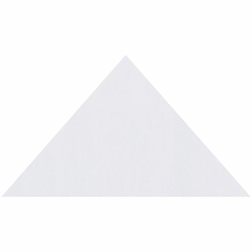 Wholesale Cake Decorating Triangles