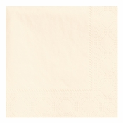Buttermilk Beverage Napkins in quantities of 250 / pkg, 4 pkgs / case