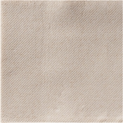 FashnPoint Natural Beverage Napkins 2,400 ct