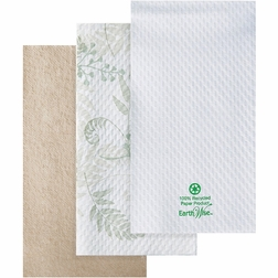 Wholesale Eco-Friendly Napkins