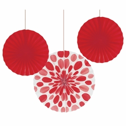 Wholesale Hanging Party Decorations