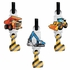 Big Dig Construction Party Blowers 48 ct