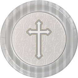 Wholesale Religious Tableware