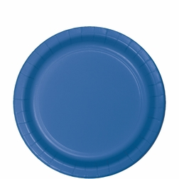 Wholesale Square & Round Paper Dinner Plates