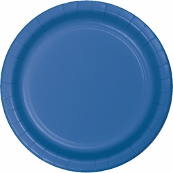 Wholesale Durable Paper Banquet Plates