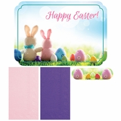 Happy Easter Combo Pack 750 ct