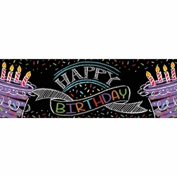 Wholesale Birthday Party Decorations