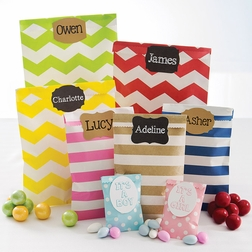 Wholesale Birthday Party Favors