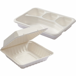 Wholesale Eco-Friendly Catering Supplies