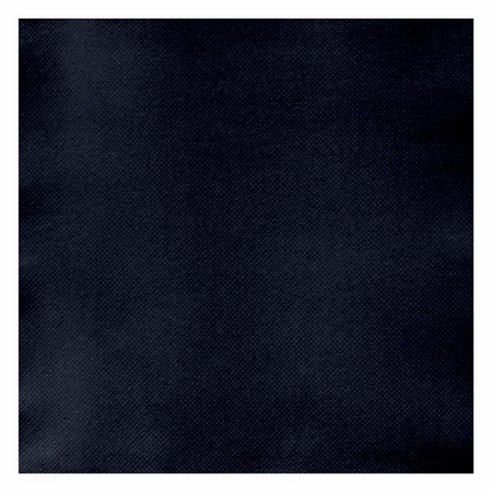 FashnPoint Flat Pack� 2-Tone Black Dinner Napkins in quantities of 250 / pkg, 3 pkgs / case