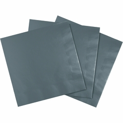 Wholesale Gray Napkins