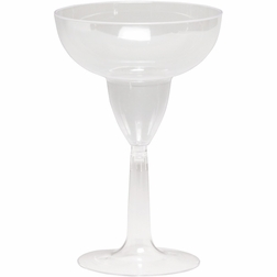 Wholesale Margarita Party Glasses