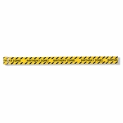Under Construction Warning Tape 12 ct