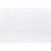 Waxed Interfolded Deli Tissue, White - Medium 6,000 ct.