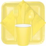 For modern appeal at budget friendly prices, shop our Mimosa tableware products from the Touch of Color collection.