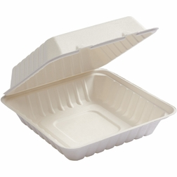 Clamshell Containers Wholesale for Catering