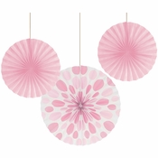 Wholesale Tissue Paper Decorations